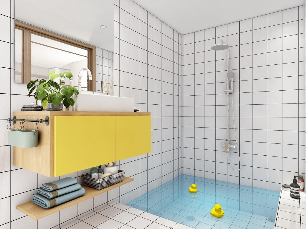 北欧现代阳光-柏豪但丁家居-衣柜-全屋定制-高端定制品牌-舒适居家-乐享生活