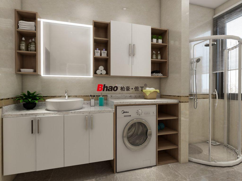 星河一号-柏豪但丁家居-衣柜-全屋定制-高端定制品牌-舒适居家-乐享生活